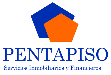 Pentapiso. Servicios Inmobiliarios y Financieros