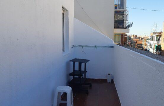 Calle Hermandad